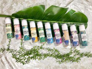 all natural skin care all natural Elina Organics 19092705 10155004648139702 8750184598750676483 o 300x225