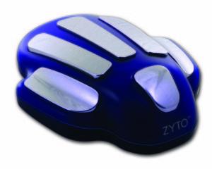Zyto-cradle_300dpi zyto scan ZYTO Scan Zyto cradle 300dpi 300x240