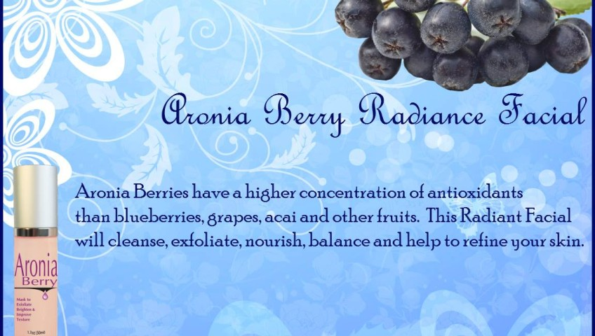 Aronia Berry Radiance Facial 10862709 323793191141795 7936965573710706334 o 848x480