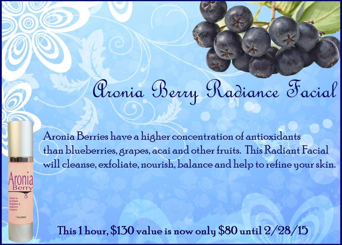 Aronia Berry Radiance Facial 10862709 323793191141795 7936965573710706334 o
