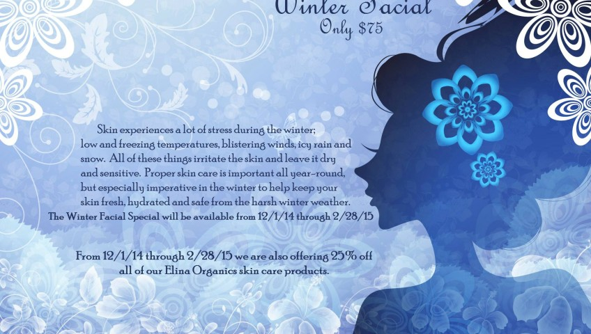 Winter Facial 10863798 321716844682763 8818821443578833537 o 848x480