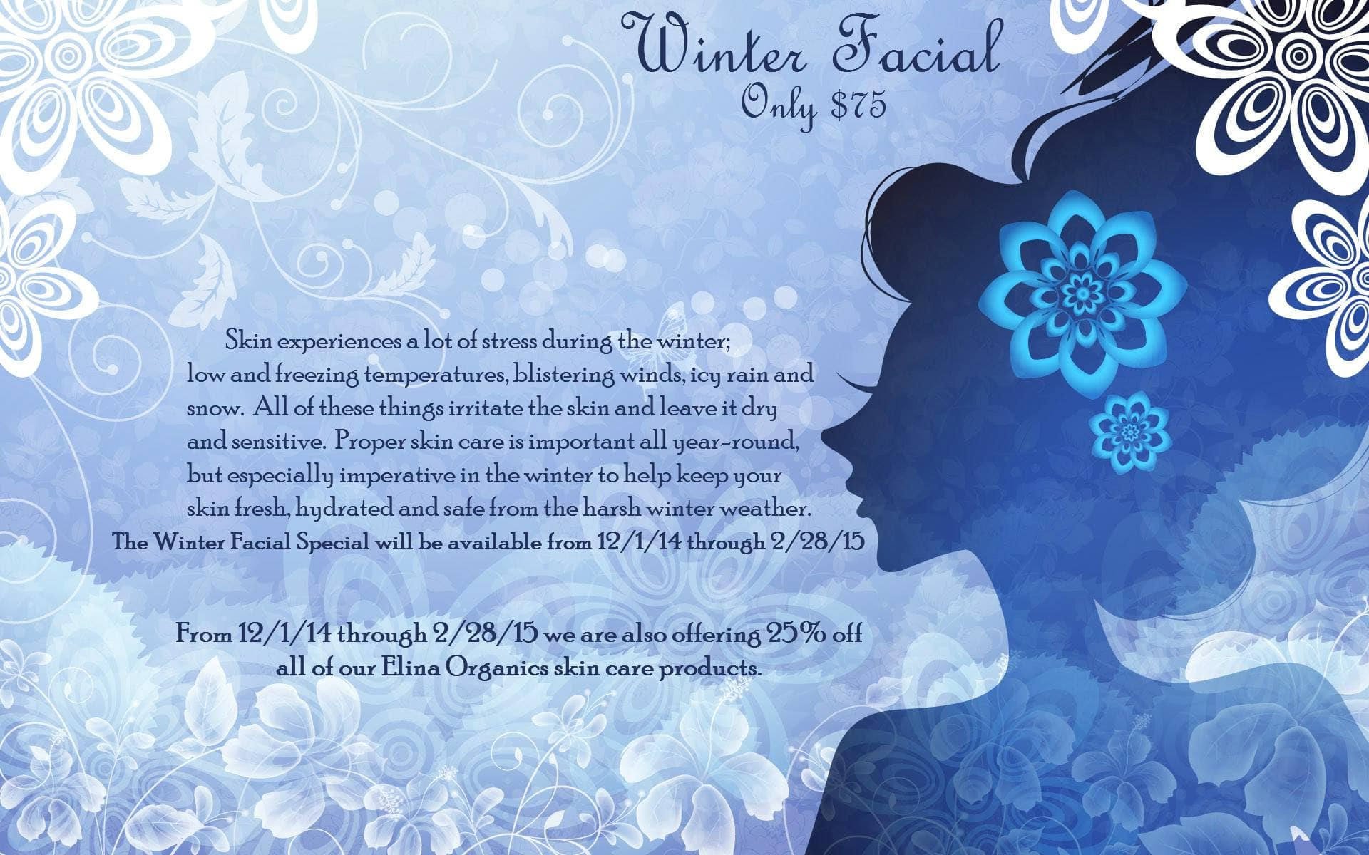Winter Facial 10863798 321716844682763 8818821443578833537 o