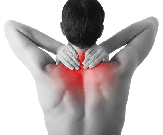 american regenerative clinic Home pain