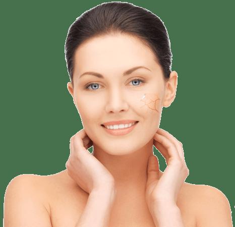 american regenerative clinic Home skincare1