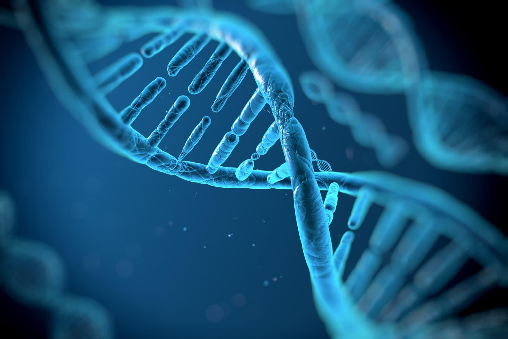 16 american regenerative clinic Home 16