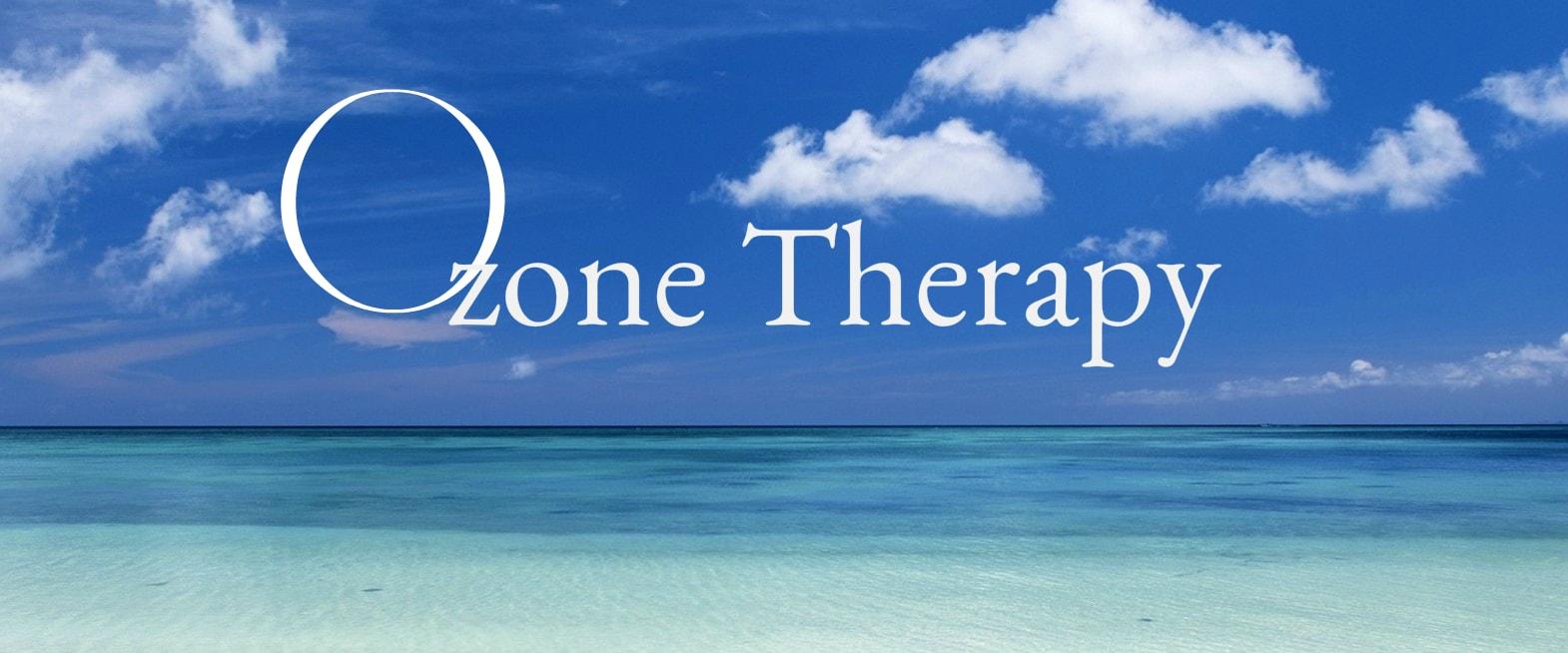 Wallcoo_com_Japan_Okinawa_sky_beach_Okinawa_JY126_350A american regenerative clinic Home Wallcoo com Japan Okinawa sky beach Okinawa JY126 350A