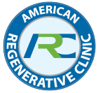 American Regenerative Clinic