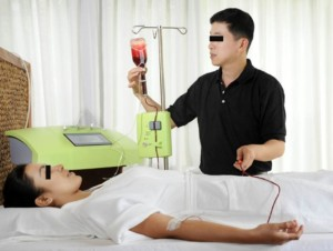 ozone Ozone Therapy 10 pass ozone therapy 1 300x226