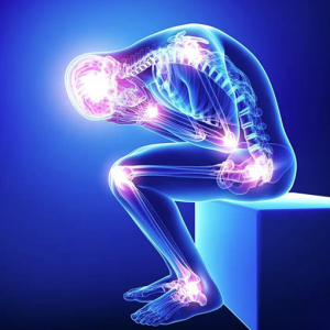 prolotherapy-pain-treatment