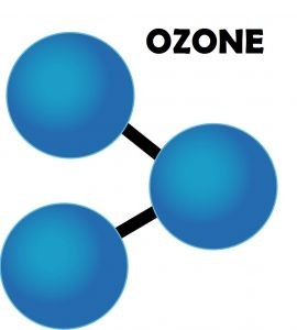 high dose ozone therapy