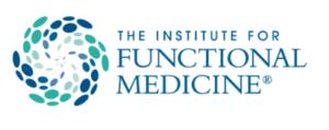ifmlogo Functional Medicine