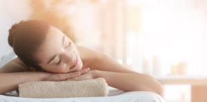 american-regenerative-clinic-natural-healing-solutions