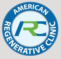American Regenerative Clinic Logo