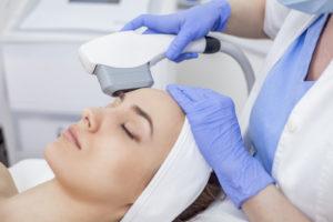 facial treatments at American Regenerative Clinic