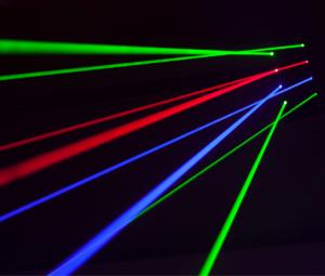 ILIB - American Regenerative Clinic Intravenous Laser Therapy