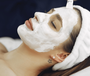 3 Types of Healing Facial Treatment For Summer
