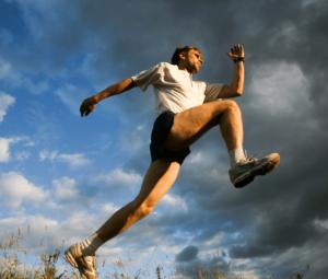 Sports Injuries and Regenerative Medicine