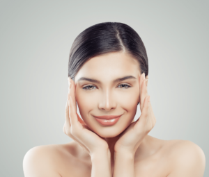 3 Facelift Options to Avoid Surgery